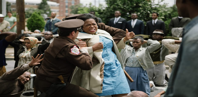 oscar-nominated-best-picture-film-selma-producer-oprah-winfrey-harpo-films