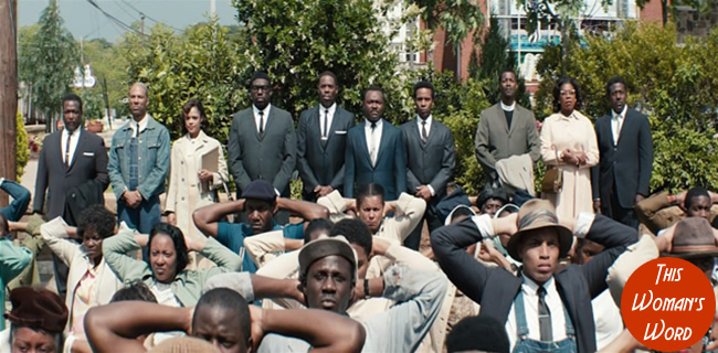 pathe-announces-6th-february-2015-european-release-date-for-oscar-nominated-best-picture-film-selma