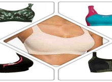top-5-tried-tested-and-recommended-high-impact-sports-bras-for-active-girls-and-women