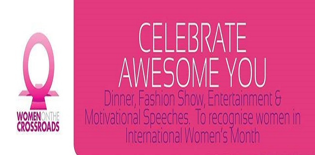 women-on-the-crossroads-awesome-you-motivational-dinner-brought-to-you-by-sherry-ann-dixon