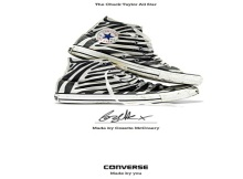 converse-unveils-new-made-by-you-campaign-cozette-mccreery-converse-sneaker-portrait
