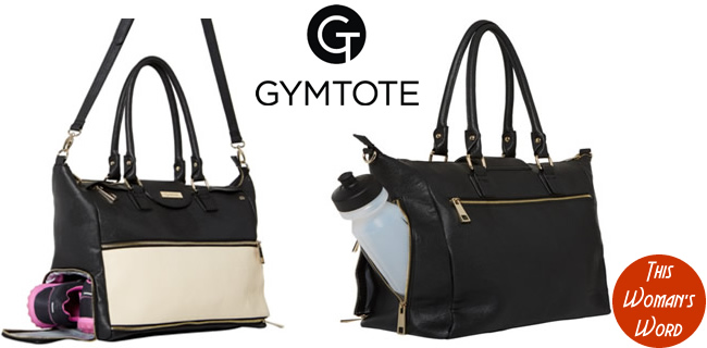gym-tote-resse-breathable-trainer-compartment-separate-water-bottle-compartment-fitness-fashion-working-women