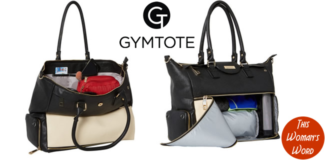 gym-tote-resse-top-compartment-base-compartment-fitness-fashion-working-women