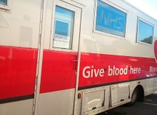 health-is-wealth-the-shocking-statistics-on-why-it-is-important-for-ethnic-minorities-to-donate-blood