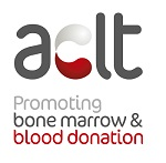 health-is-wealth-the-shocking-statistics-on-why-it-is-important-for-ethnic-minorities-to-donate-blood-aclt-charity