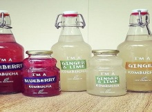 healthy-swaps-substitute-alcohol-for-love-kombucha-a-fermented-green-tea-alcohol-alternative-that-tastes-like-cider