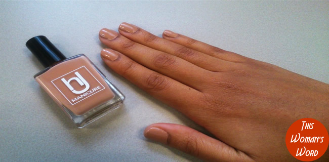 nail-polish-of-the-week-hj-manicure-caramel-latte-swatch-5-free-cruelty-free-nail-polish