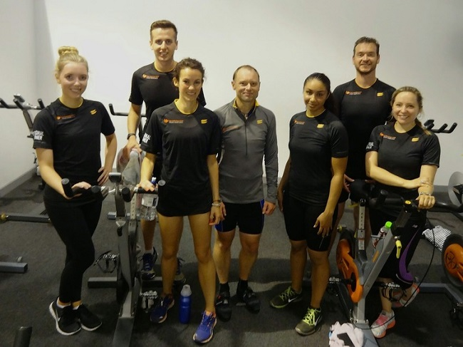 becoming-an-indoor-studio-cycling-instructor-with-the-training-room-personal-training-course