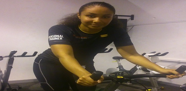 becoming-an-indoor-studio-cycling-instructor-with-the-training-room