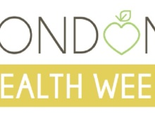 get-involved-with-london-health-week-a-week-of-heathly-fitness-fun-informative-talks-and-huge-discounts-from-20th-april-15