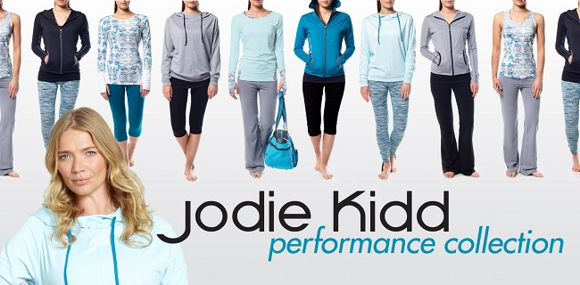 jodie-kidd-performance-ss15-collection-green-lamb-sport