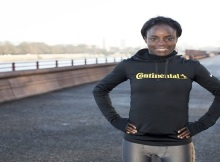 roadtocanada-fifa-womens-world-cup-an-interview-with-eniola-aluko-chelsea-ladies-and-england-international-football-player