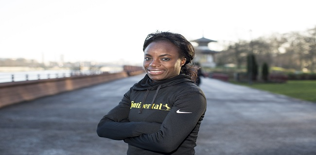 roadtocanada-fifa-womens-world-cup-an-interview-with-eniola-aluko-chelsea-ladies-continental-tyres
