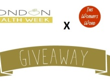 your-chance-to-win-a-london-health-week-wristband