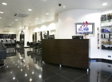 hair-cut-and-colour-experience-at-hob-hair-salons-stanmore-branch