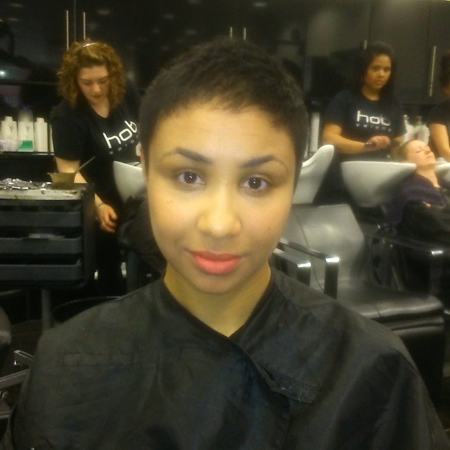 hair-cut-and-colour-experience-at-hob-hair-salons-stanmore-branch-pre-colour-application