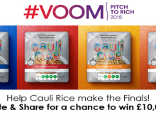 featured-uk-giveaway-win-10k-and-a-full-set-of-cauli-rice