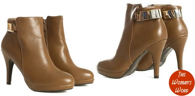 shoe-of-the-week-athena-heeled-ankle-boots-from-online-womens-retailer-ikrush