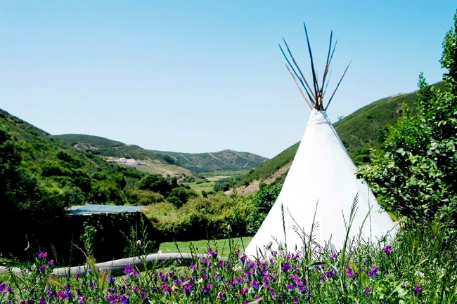 tipi-valley-eco-surf-and-yoga-retreat-in-the-western-algarve-of-southern-portugal-tipi-picture