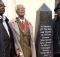african-caribbean-war-memorial-needs-24k-in-6-weeks