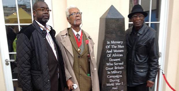african-caribbean-war-memorial-needs-24k-in-6-weeks