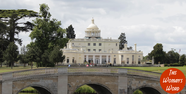 great-country-house-getaway-stoke-park-country-club-spa-and-hotel