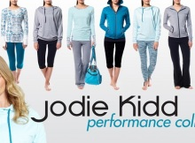 green-lamb-sport-review-tried-and-tested-jodie-kidd-performance-collection