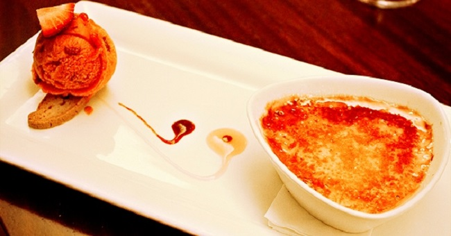 places-to-eat-the-meat-co-review-steakhouse-chain-westfield-london-creme-brulee