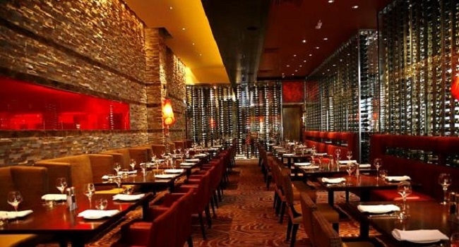 places-to-eat-the-meat-co-review-steakhouse-chain-westfield-london-interior