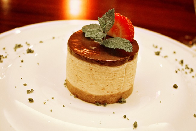 places-to-eat-the-meat-co-review-steakhouse-chain-westfield-london-peanut-butter-cheesecake