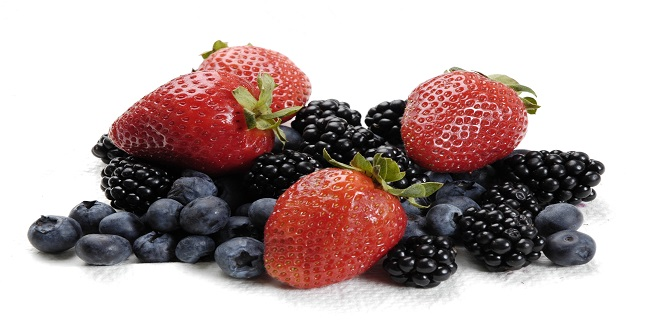 top-5-anti-inflammatory-foods-berries