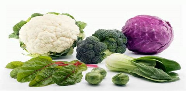 top-5-anti-inflammatory-foods-cruciferous-vegetables
