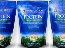 top-5-tried-tested-and-recommended-plant-based-protein-powders
