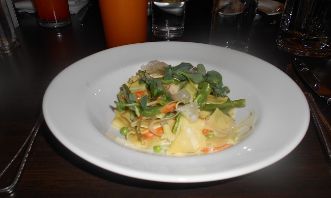 a-country-hotel-that-a-french-king-a-us-president-and-a-rap-superstar-all-love-summer-vegetable-pappardelle-with-parmesan
