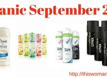 organic-september-2015-if-you-have-this-in-your-cupboard-you-will-never-have-to-buy-deodorant-again