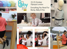 the-baby-show-kensington-olympia-2015-top-10-stands-to-check-out