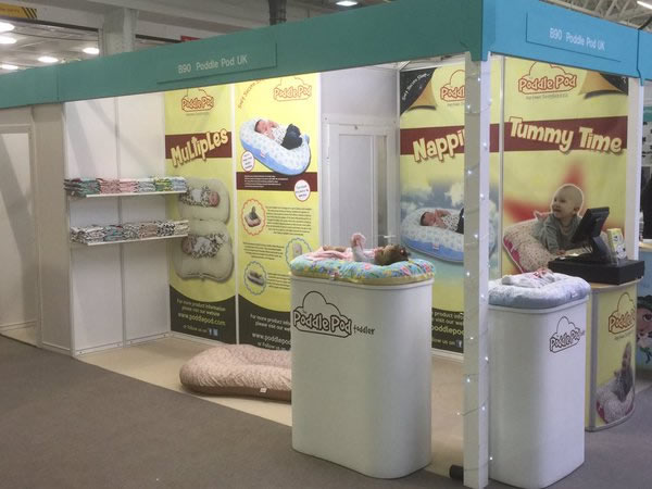 the-baby-show-kensington-olympia-2015-top-10-stands-to-check-out-poddle-pod