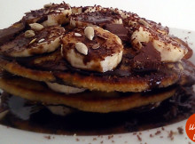 gluten-dairy-and-refined-sugar-free-5-stack-oat-pancakes