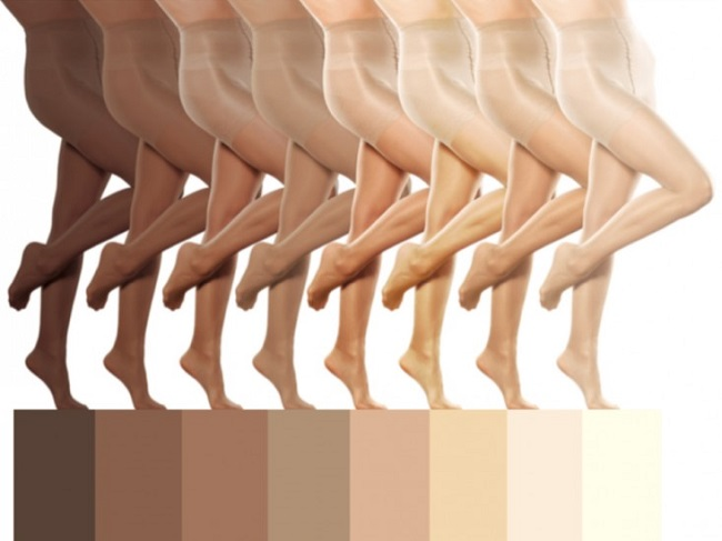 newly-launched-bianca-miller-london-the-hosiery-brand-created-to-redefine-nude-eight-shades-available