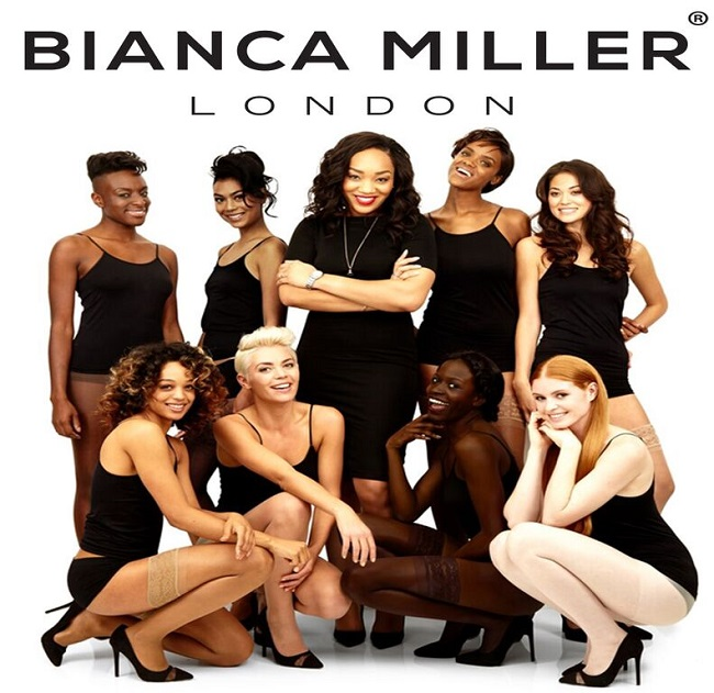 newly-launched-bianca-miller-london-the-hosiery-brand-created-to-redefine-nude