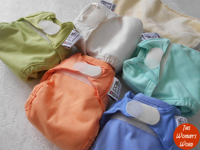 my-green-and-eco-hospital-bag-essentials-for-labour-and-birth-close-parent-newborn-trial-kit-reusuable-cloth-nappies
