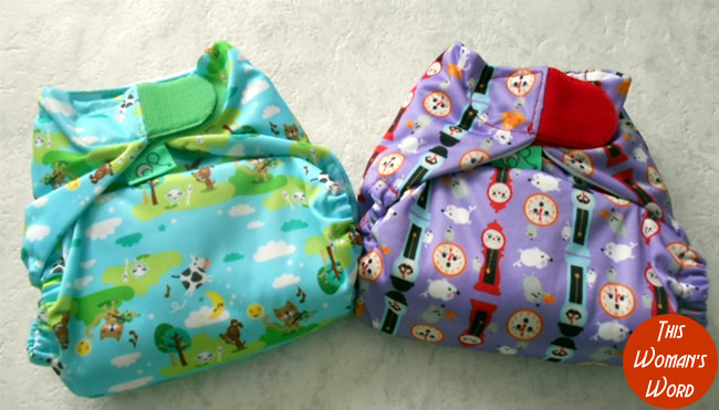 my-green-and-eco-hospital-bag-essentials-for-labour-and-birth-tots-bots-peenut-wrap-reusuable-cloth-nappies