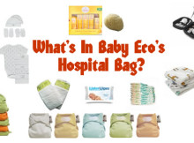 my-green-and-eco-hospital-bag-essentials-for-labour-and-birth