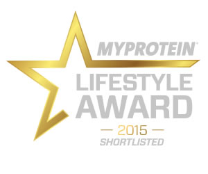my-protein-fitness-awards-2015-shortlisted-this-womans-word-lifestyle-uk