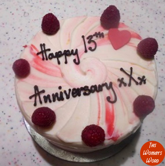 thoughts-and-reflections-a-look-back-at-2015-13th-anniversary-hummingbird-bakery