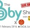 win-tickets-to-the-baby-show-at-excel-london-19th-21st-february-2016