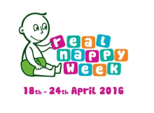 celebrating-20th-anniversary-of-real-nappy-week-18th-24th-april-2016