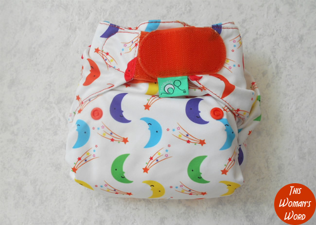 tots-bots-easyfit-star-an-all-in-one-reusable-cloth-nappy-that-rivals-the-convenience-a-disposable-elements-twinkle