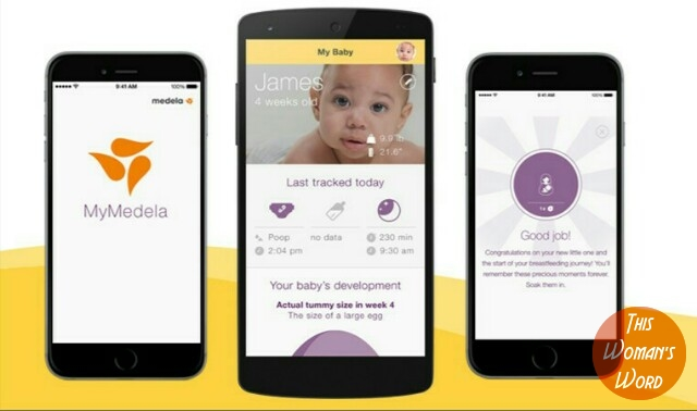 top-8-breastfeeding-essentials-track-breastfeeding-progress-my-medela-app