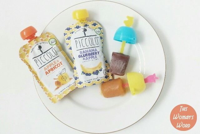 weaning-on-the-go-with-my-little-piccolo-mini-ice-lollies-idea